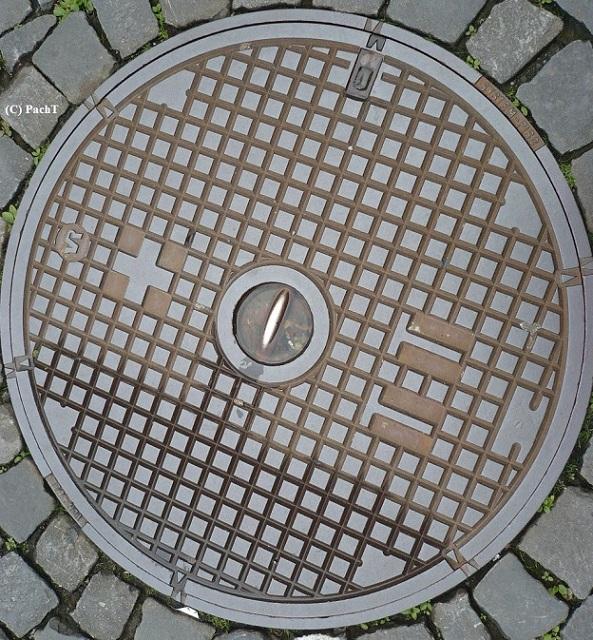 Thun _ Schweiz 2