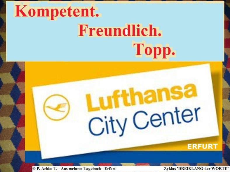 2016.05.23.-28. 002a Reisebüro
