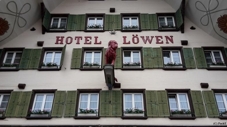 2016.05.23.-28. 011 Hotel LÖWE