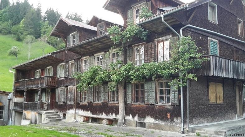 2016.05.23.-28. 017 ... auch Schweiz