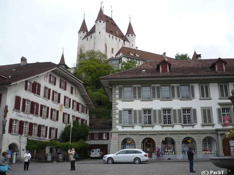 2016.05.23.-28. 022 Thun _ Rathausplatz
