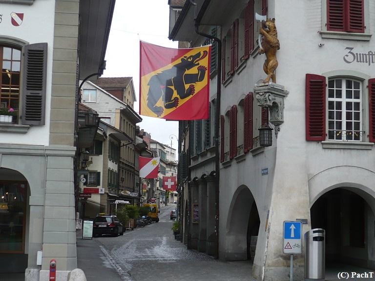 2016.05.23.-28. 024 Thun _ Weg zum Schloss