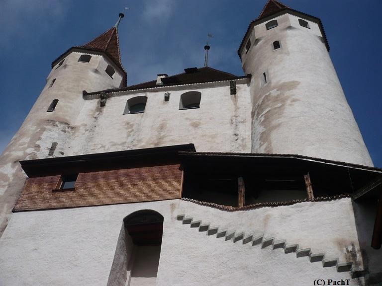 2016.05.23.-28. 026 Thun _ Schloss