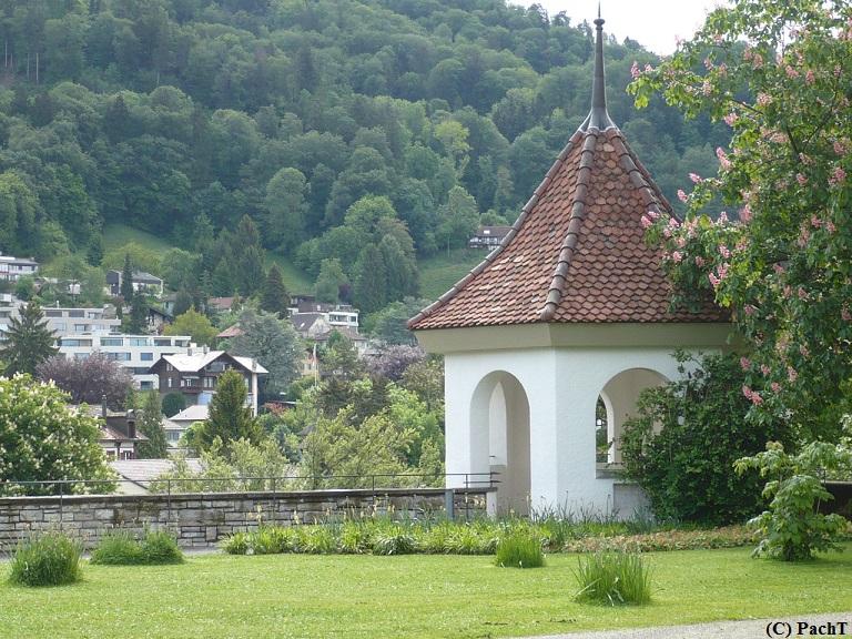 2016.05.23.-28. 028 Thun _ Kirchgarten