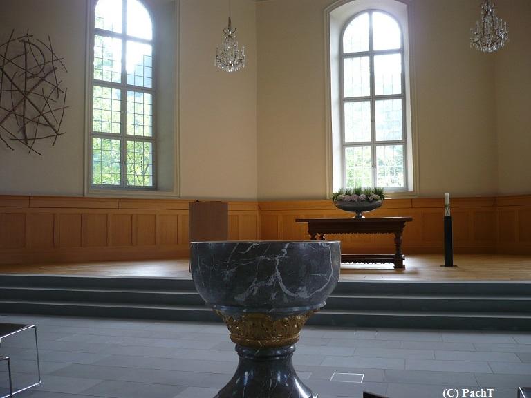 2016.05.23.-28. 031 Thun _ Stadtkirche