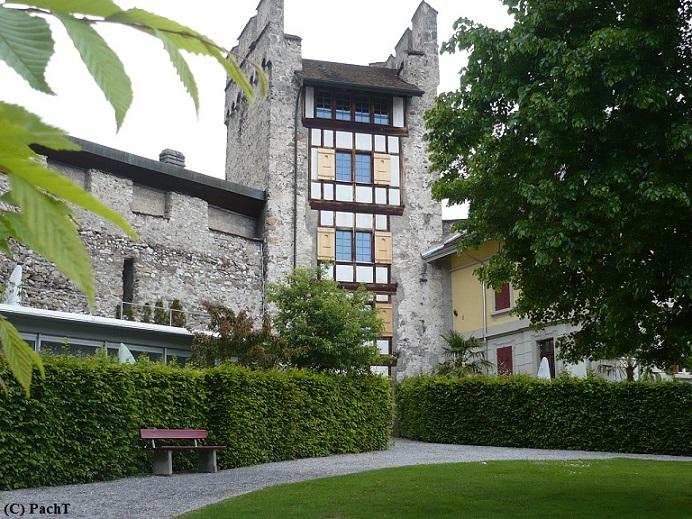 2016.05.23.-28. 036 Thun _ Alt u. Moderne