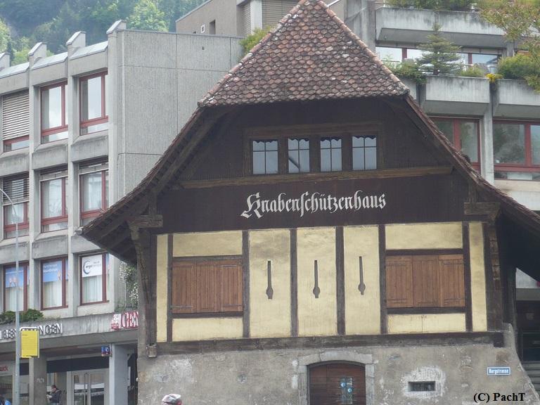 2016.05.23.-28. 038 Thun _ Knabenschützenhaus