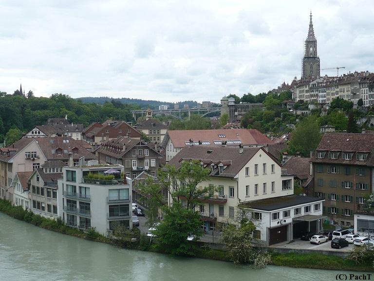 2016.05.23.-28. 051 Bern _ Impressionen