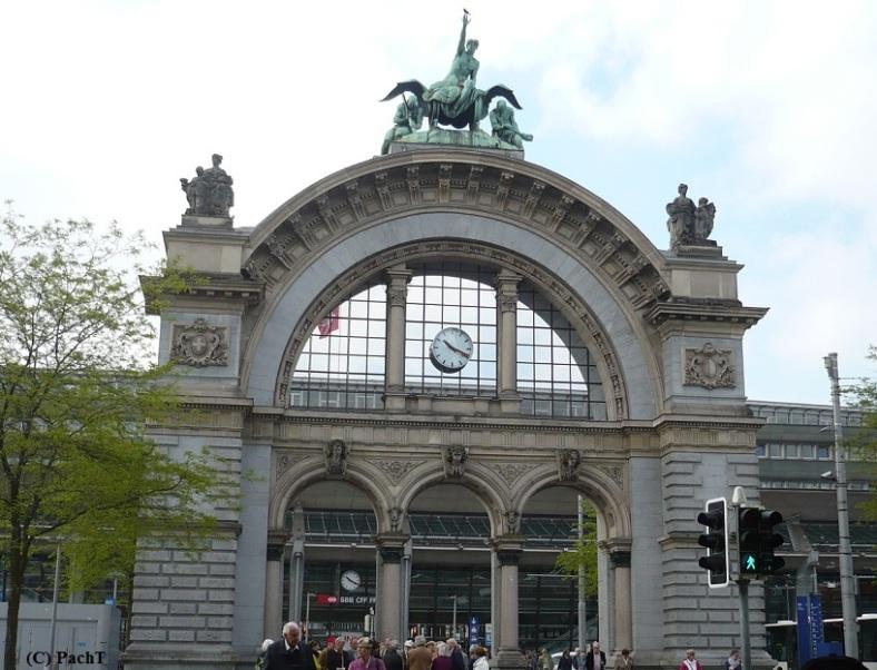 2016.05.23.-28. 062 Luzern Bahnhof-Relikt