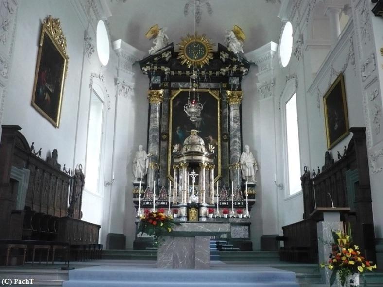 2016.05.23.-28. 102 Altdorf _ Stadtkirche