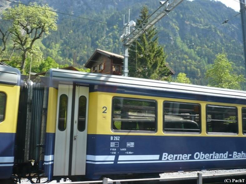 2016.05.23.-28. 172 Bahnhof Grindelwald Grund