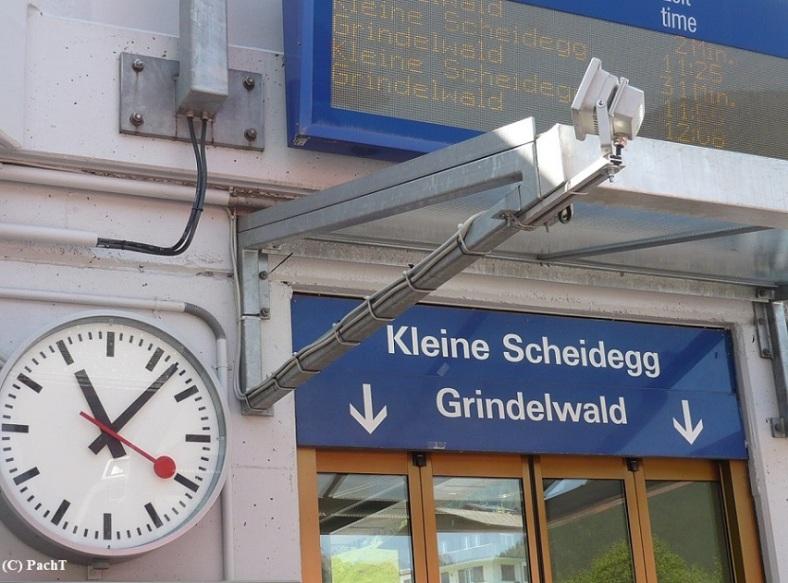 2016.05.23.-28. 175 Bahnhof Grindelwald Grund