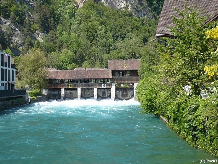 2016.05.23.-28. 198 Interlaken-West