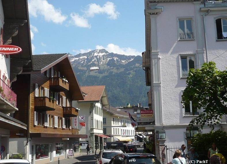 2016.05.23.-28. 200 Interlaken-West