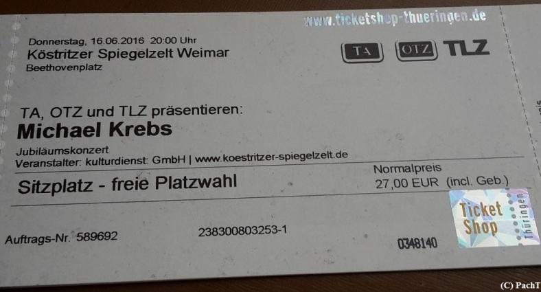 2016.06.16_02 Köstr. SpiegelZelt Weimar