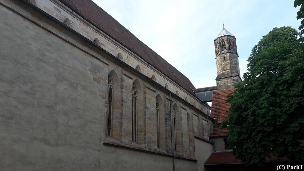 2016.06.29_OrgelKonzert PredigerKirche 1