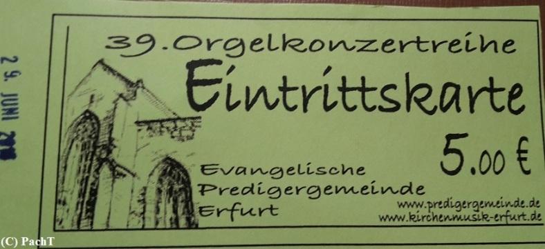 2016.06.29_OrgelKonzert PredigerKirche 3