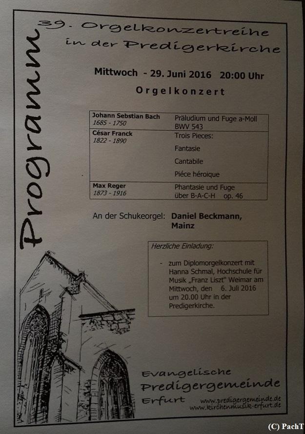 2016.06.29_OrgelKonzert PredigerKirche 5