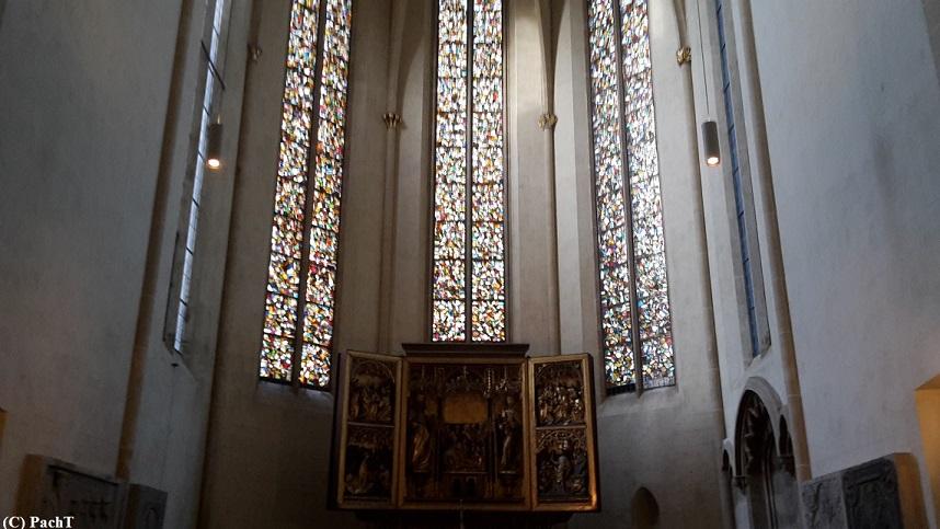 2016.06.29_OrgelKonzert PredigerKirche 6