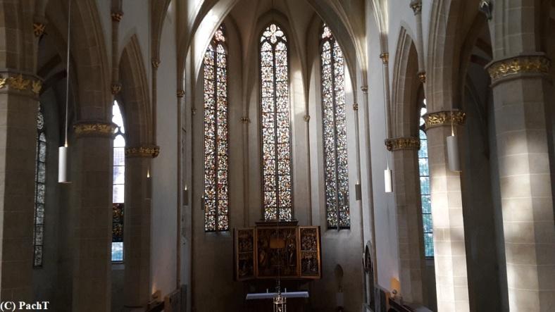 2016.06.29_OrgelKonzert PredigerKirche 7