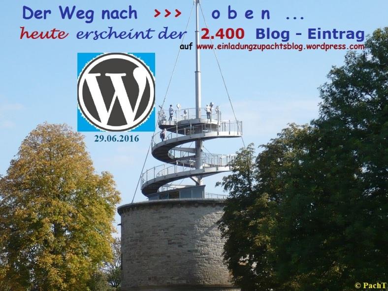 PachTs wordpress 09 29.06.16_2.400 Beitrag