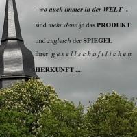 24.06.19 # SPIEGEL der GESELLSCHAFT #