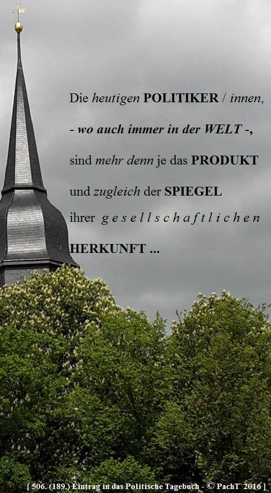 SSW506.Gedanke_Produkt gesell. Herkunft