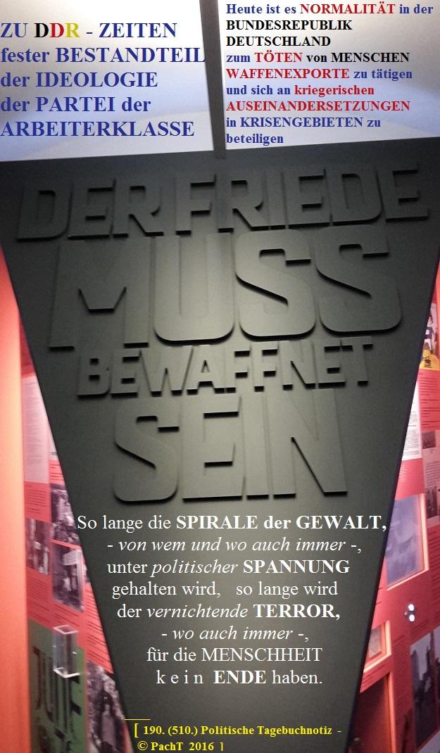 SSW510.Gedanke_GewaltSpirale