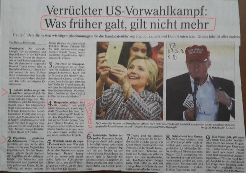 TA-Artikel zu US-WahlKampf _01_2016.06.07 Blog 00.06.16