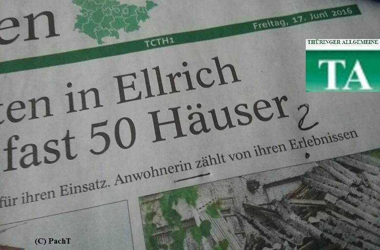 ThürAllgem_TA _ 17.06.16
