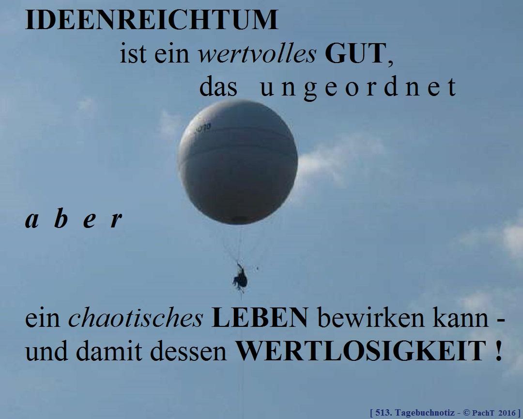 SSW513.Gedanke_IdeenReichtum