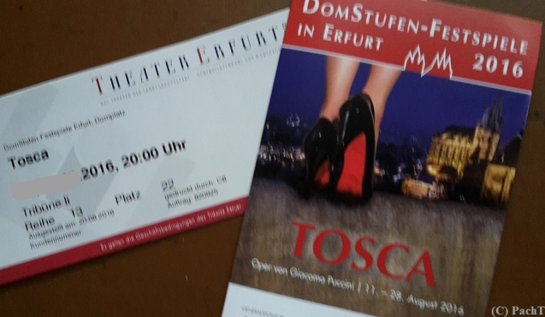2016.08.21. DomStufenFestspiele TOSCA 01