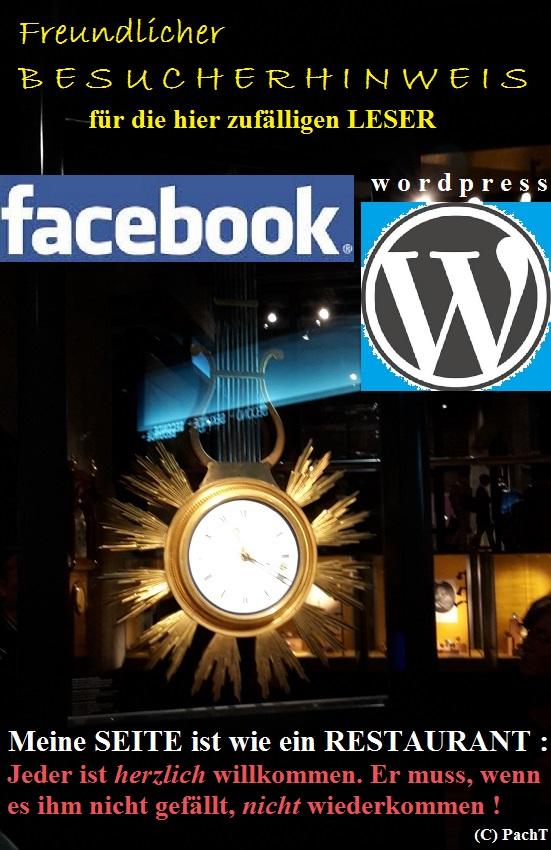 BesucherHinweis für PachTs WP _ FB