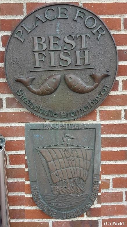 Bremerhaven 02 Hafen 2