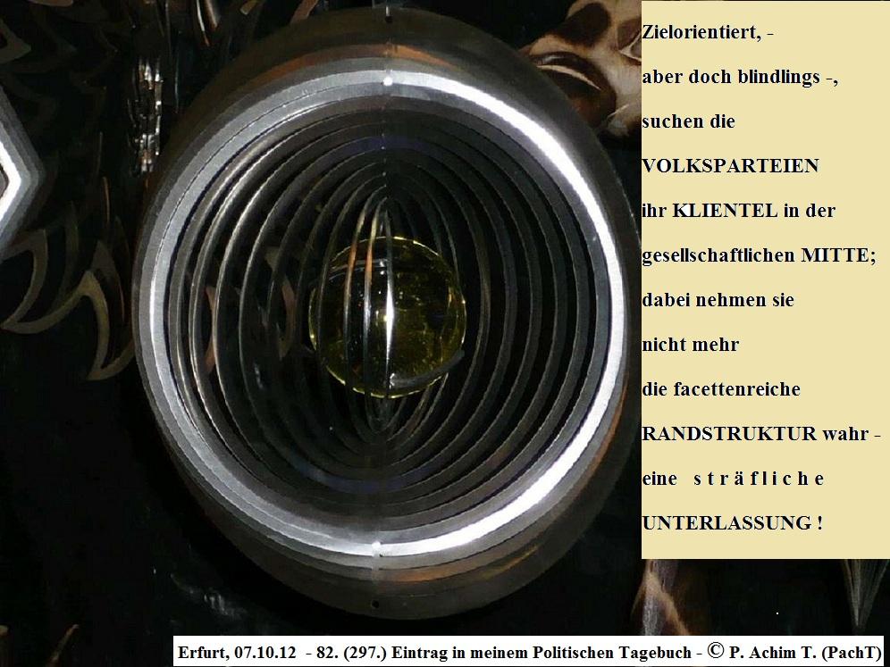 SSW297.Gedanke_Unterlassung