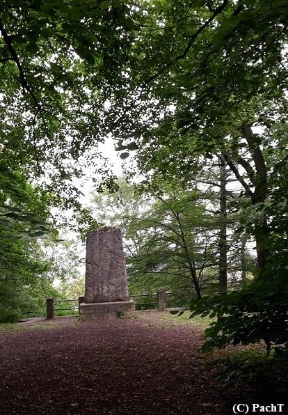 Stadt MÜHLHAUSEN 37 Stadtpark 1