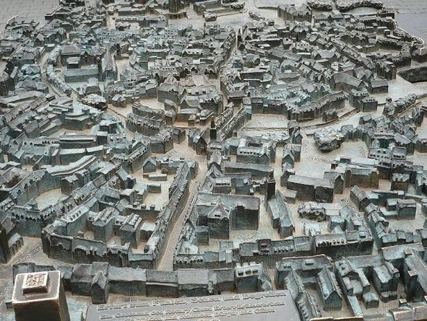 1d-erfurt-altstadt-relief