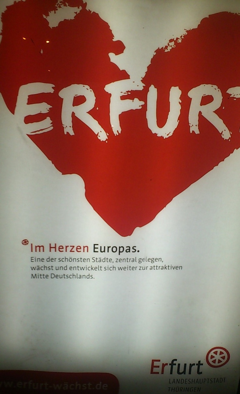 1e-erfurt-_-mitte-dtschl