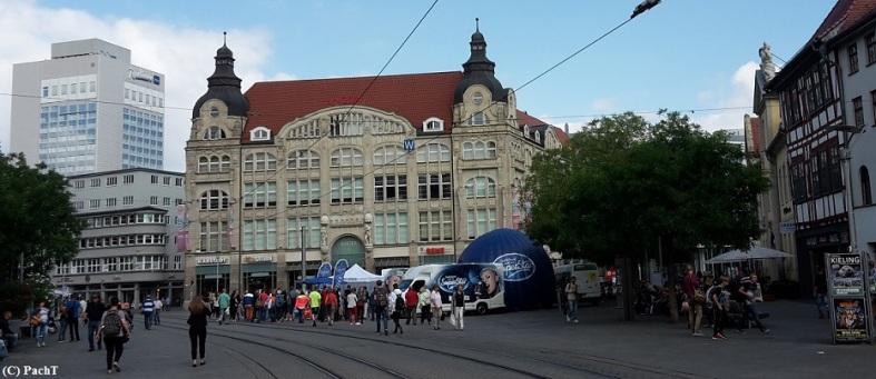 2016-09-06_dsds-11-rueckblick