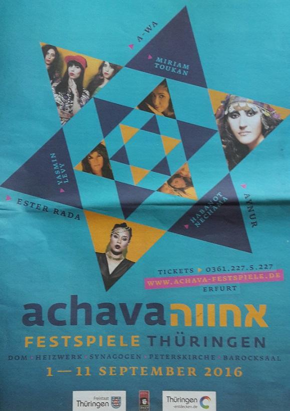2016-09-10_achavafestspiele-mit-ester-rada-01