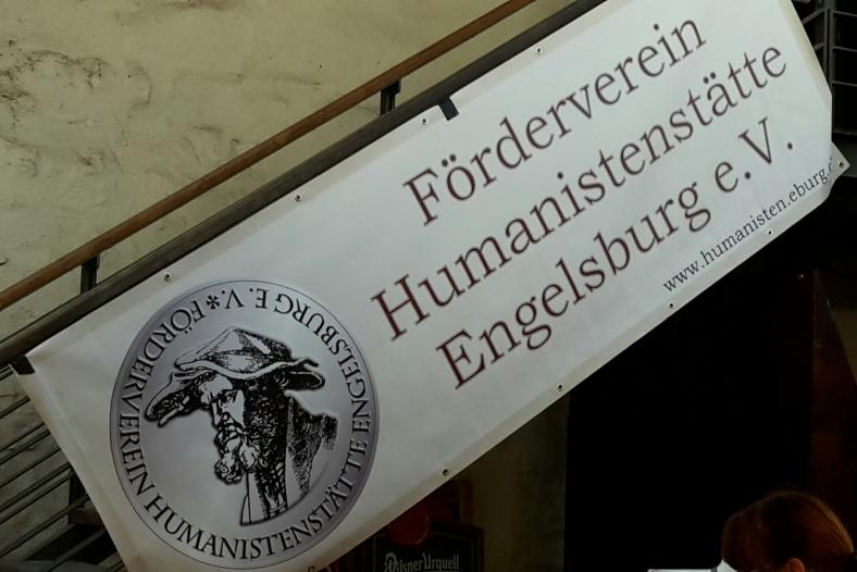 2016-09-11-2-erfurt-engelsburg-book-zu-e-burg
