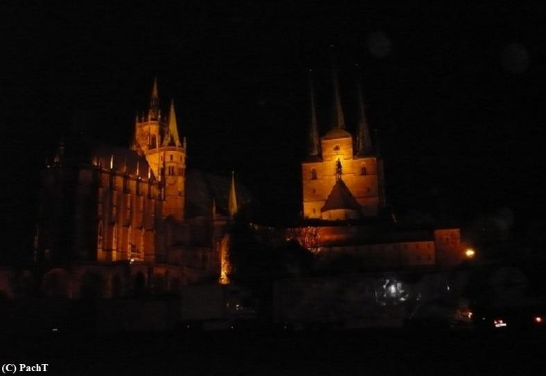 2016-09-24-kirchenmusik-im-dom-erfurt-1