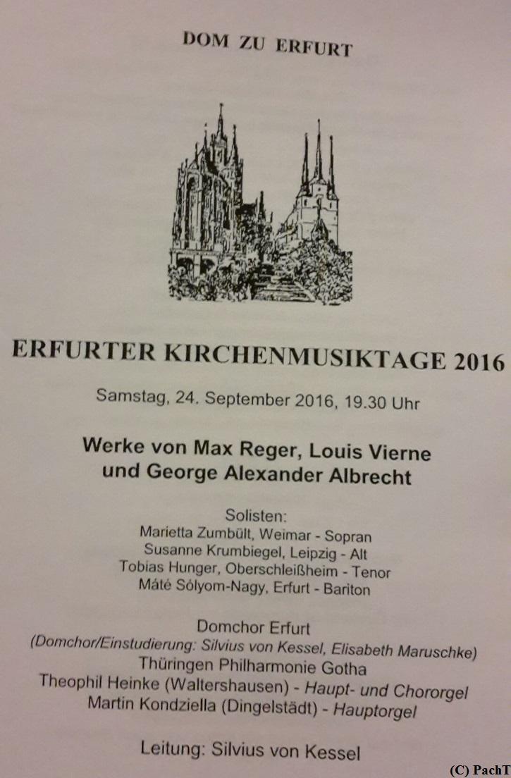 2016-09-24-kirchenmusik-im-dom-erfurt-2