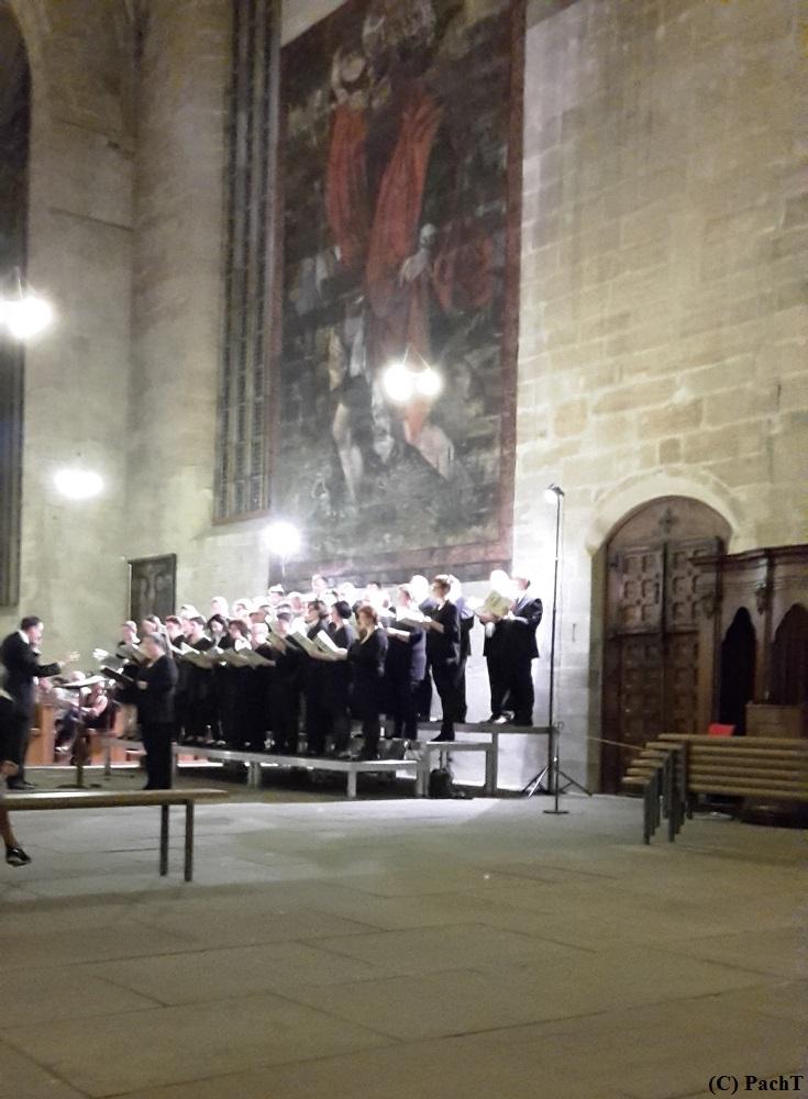 2016-09-24-kirchenmusik-im-dom-erfurt-6