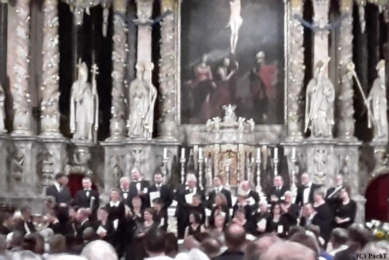 2016-09-24-kirchenmusik-im-dom-erfurt-7