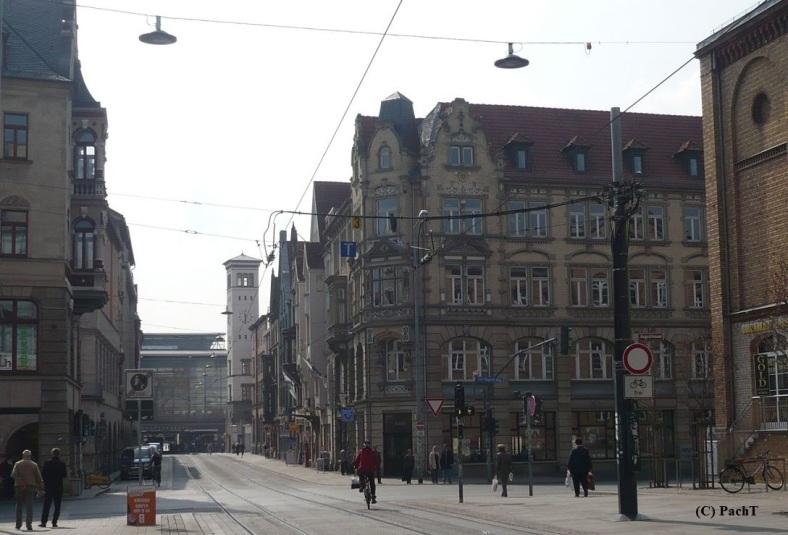 bahnhofstrasse-ecke-j-gagrin-ring