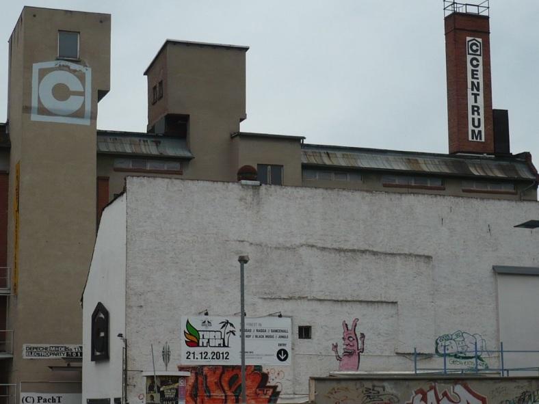 bahnhofstrasse-hinterhof