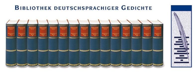 bibliothek-deutschsprachiger-gedichte