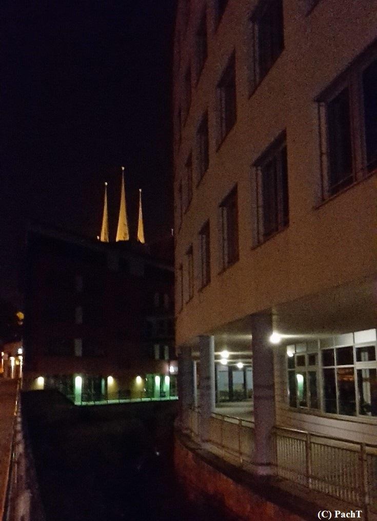 dom_andere-perspektive-11-nachts-vom-bruehl