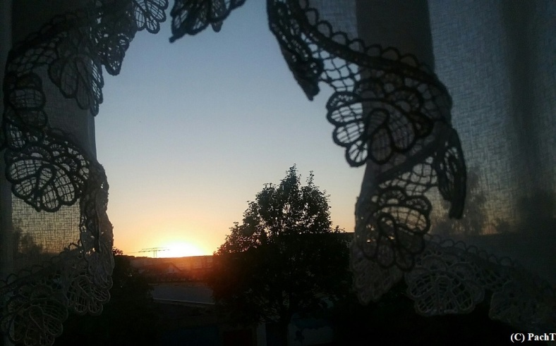 SonnenUntergang DuS-LABOR 24.08.16